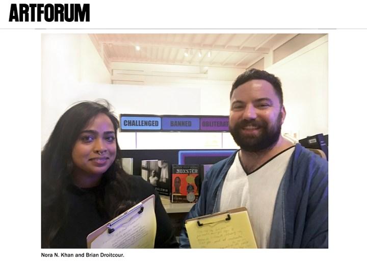 Artforum2