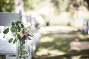 cypress falls wedding -12