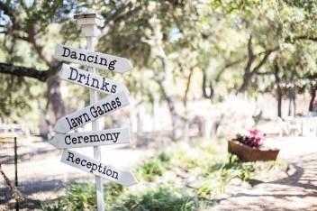 cypress falls wedding -13