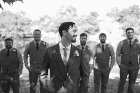 cypress falls wedding -19