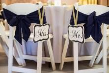 cypress falls wedding -7