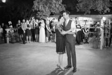 cypress falls wedding -76