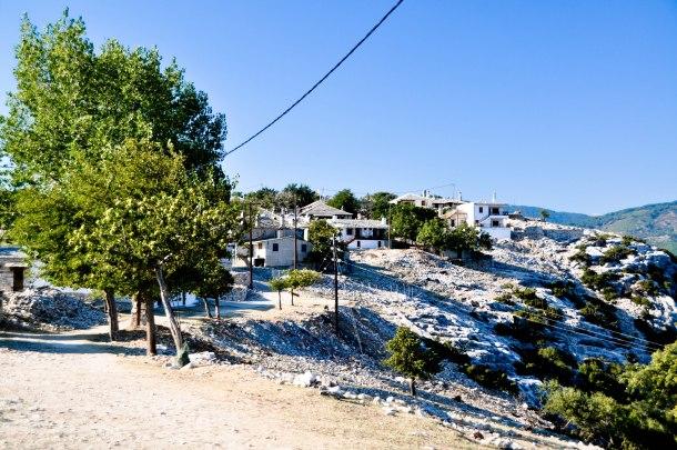 04-Greece-Kastro View 2