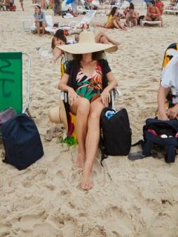 LO & SONS - TRAVELER CAMPAIGN : BRAZIL