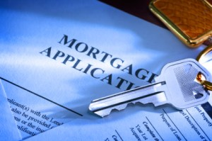 mortgage app image