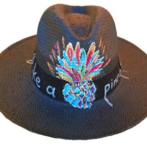PINEAPLE_HAT