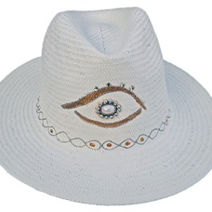 golden_eye_handmadehat_christinak_2