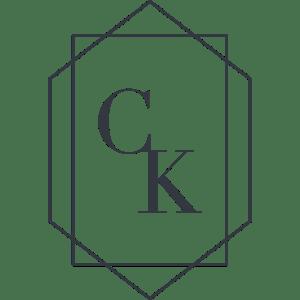 Christina Kremidas Logo