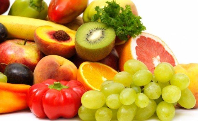 fruit-veggies