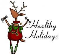 Healthy-Holidays
