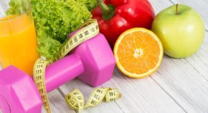 Importance-Of-Nutrition-And-Exercise