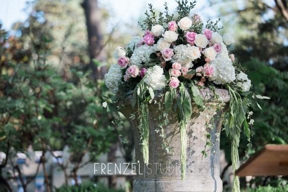 Jennifer & Tom Wedding-0366
