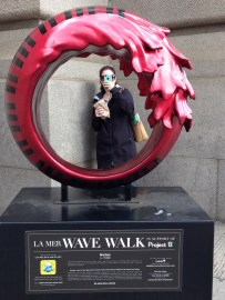 Wave Walk 1 Near Bull (5)