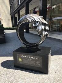 Wave Walk 2 at 777 Madison (2)