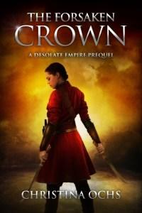 the-forsaken-crown-med
