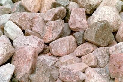 Stenar / Stones