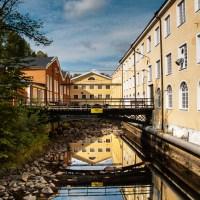 Finspångsån