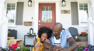 4 Reasons to Buy A Home This Summer | Simplifying The Market