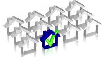 Lack of Inventory Is Holding Down the Housing Market | Simplifying The Market