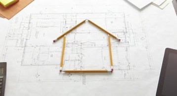 New Homes Coming to the Housing Market This Year   Simplifying The Market