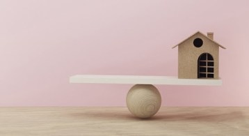 Why Right Now May Be the Time to Sell Your House | Simplifying The Market