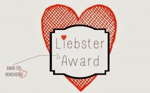 liebsteraward_zps84eb49e2
