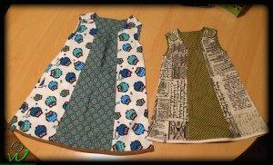 größen-vergleich-selbermacher-Kleidchne