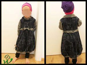 kapuzenkleidchen-mit-ballonrock-natthimmel