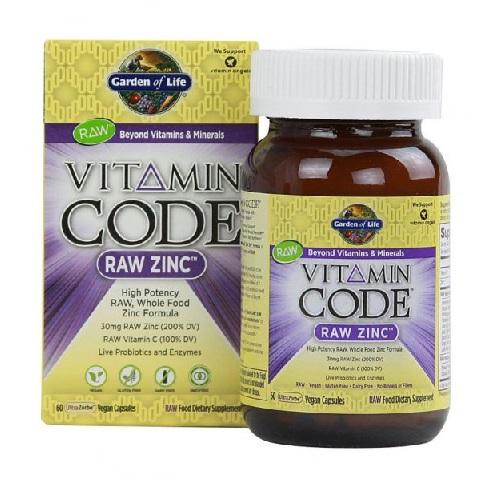 Garden-of-Life-Vitamin-Code-Raw-Zinc