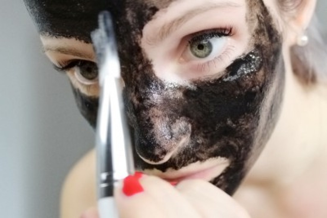The Incredible Face Mask May Beaut, Maske fürs Gesicht von May Beauty im Review