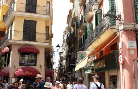 Blogpost Palma und Cap Mallorca15