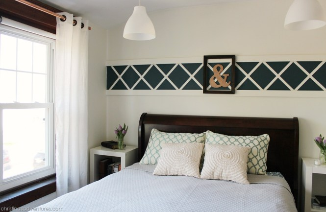 Pin This Middot Christinas Adventures Bedroom After