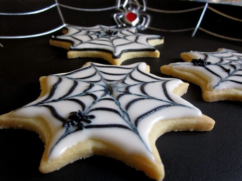 19/02/2016· you won't believe how easy it is to decorate adorable halloween cookies! Halloween Cookies Decorating Ideas Christina S Cucina