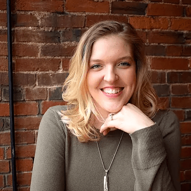 """Real Life, Real Love, Real Faith""-Podcast Interview with Emily K Whiting"