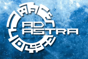 Ad Astra convention