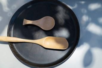 woodenspoon15Apr2015_0046