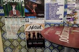malaga21Aug2015_0059