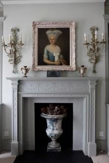 Daphne Dunn Interiors10265