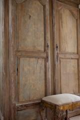 Daphne Dunn Interiors10384RET