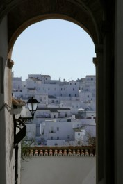 vejer_arch_0302