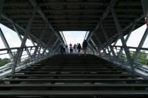 bridge24Jul2016_0033
