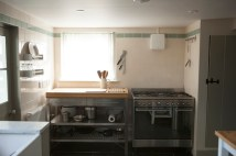 suffolk_kitchen_0062
