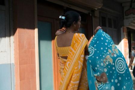 mumbai13dec2016_0306