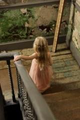 sugar-almond-dress-peach-green3485