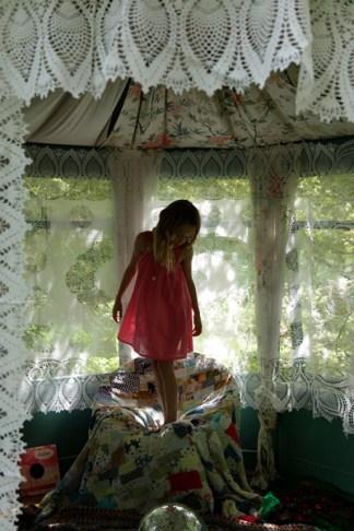 79_summer_house