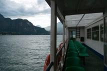 ferry06Jun2017_0216