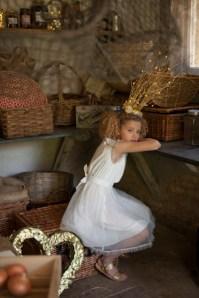 christina_dress_MG_0067