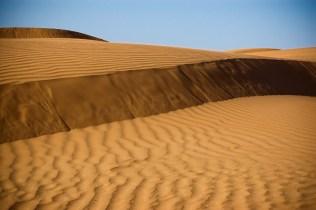 desert shadows-2