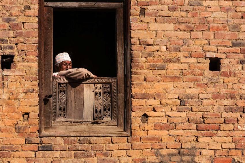 Windows of Poorness-01