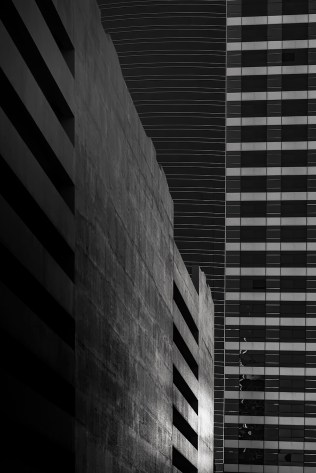 shadows-and-lines 03